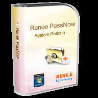 Renee Passnow