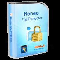 icon File Protector