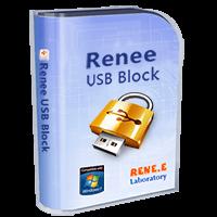 icon USB