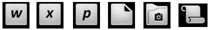Dokumente-Format