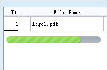 pdf converter 2