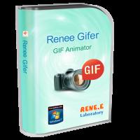 Renee Gifer