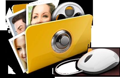 Renee File Protector hilft Ihnen bei Datenschutz