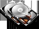Festplatte klonen