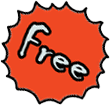 (Freeware Renee PDF Aide)