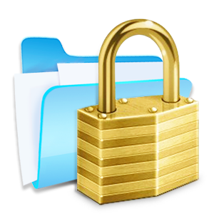 Logo von Renee File Protector