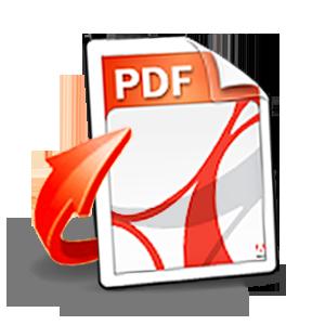Logo von Renee PDF Aide