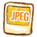 JPEG löschen oder formatieren