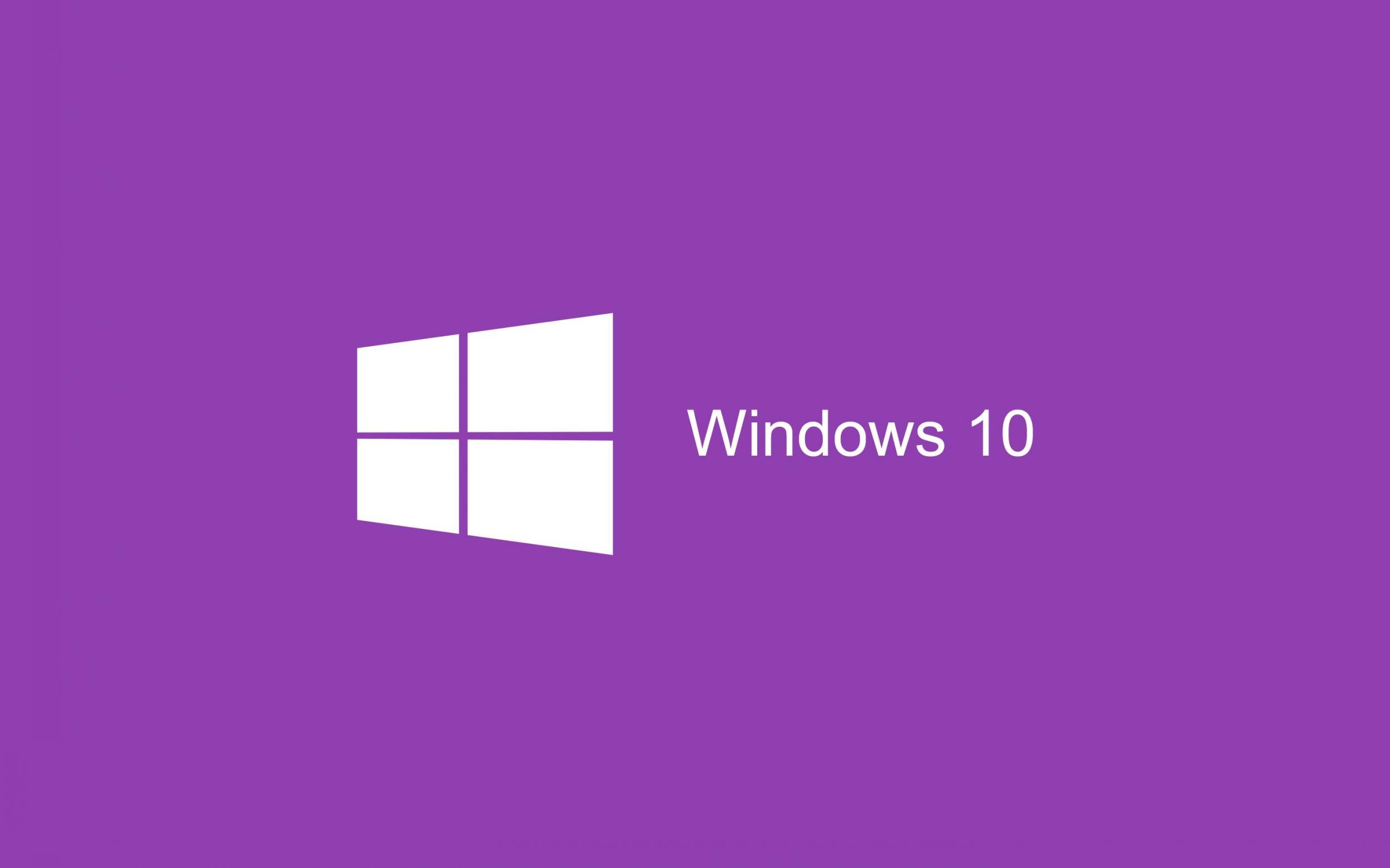 passwort entfernen windows 8.1