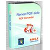 PDF Aide
