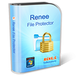Renee-File-Protector