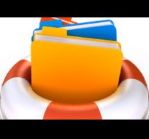 MS Office Datei wiederherstellen