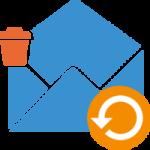 Mail wiederherstellen