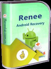Produkt, Renee Becca