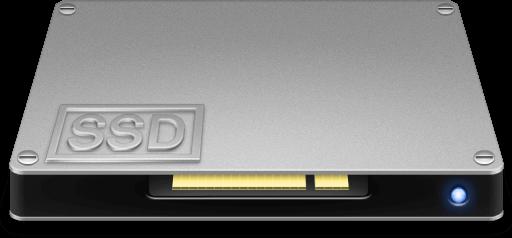 Vorteile von SSD_mobile