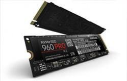 samsung m2 960 pro mini