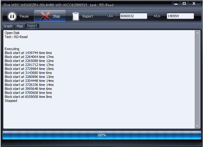 HDD-SCAN_Protokolldatei