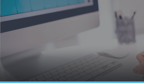 Daten umziehen oder klonen (ohne Betriebssystem / Windows)