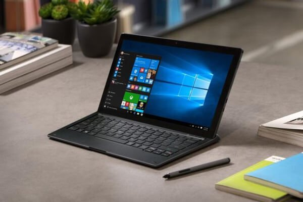 Anleitung Windows 10 automatische Anmeldung deaktivieren, 4 Methoden