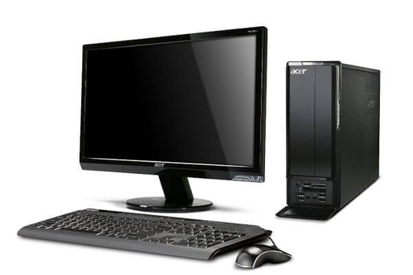 Windows 7 schwarzer Bildschirm