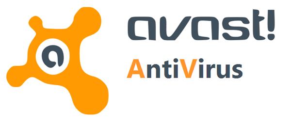 avast_antivirus Windows 10 Bluescreen