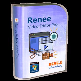 video editor pro_310