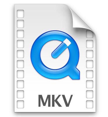 Was ist MKV Datei
