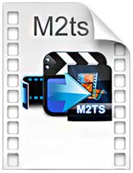 Vorstellung Video Converter von M2TS