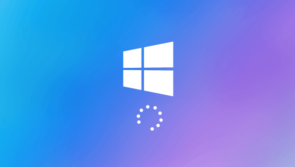 Windows 10 schneller machen und beschleunigen