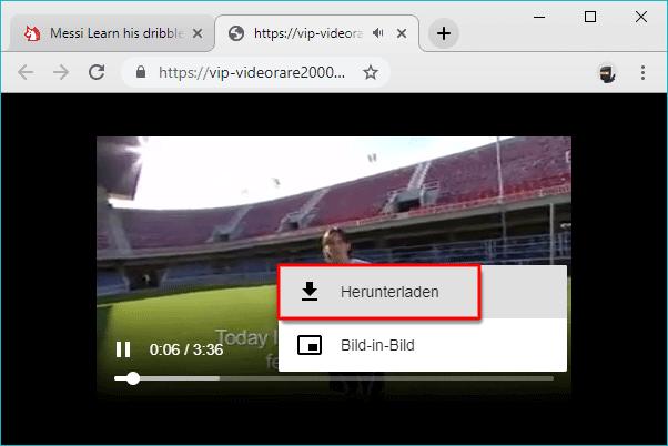FC2 Video runterladen