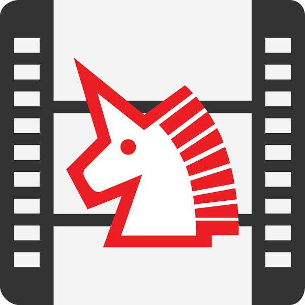 FC2 Video downloaden