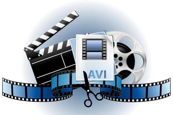 video schneiden: avi schneiden
