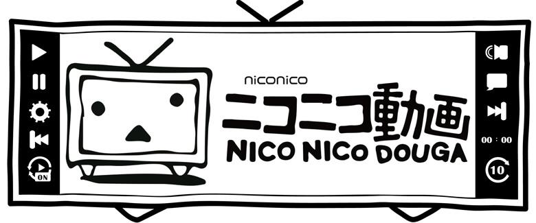 Niconico Video runterladen