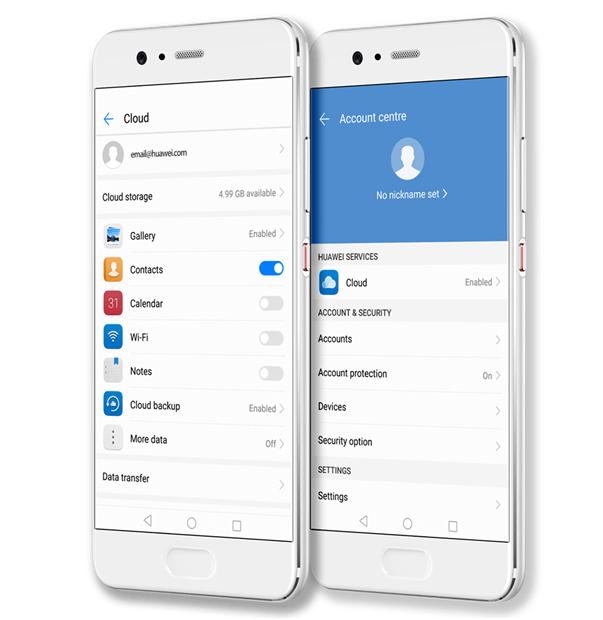 SD Karte wird nicht erkannt unter Android und iOS