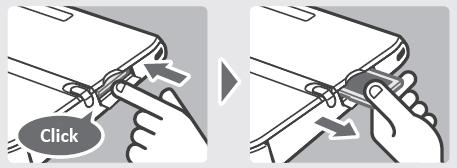 2DS nintendo 3ds sd karte auswerfen