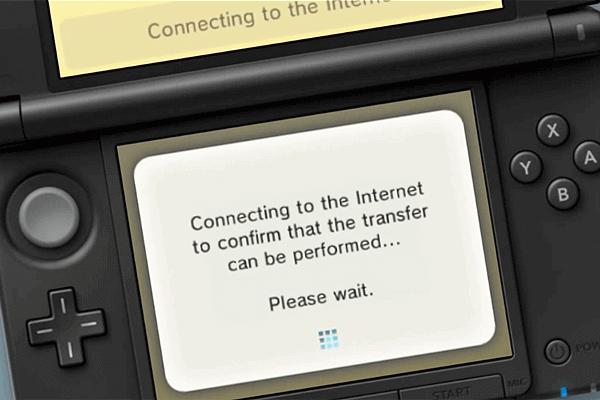 3DS Dateien auf SD karte verschieben